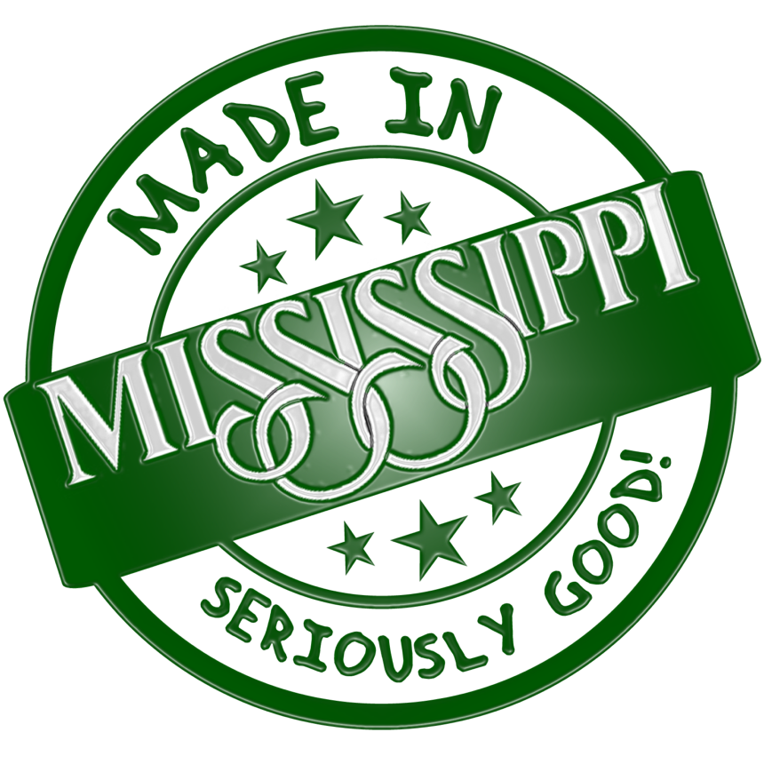 Made In Mississippi | Seriously Good! - Part 2
