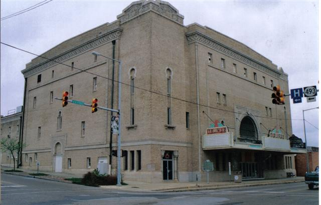 meridian-temple-theater-real