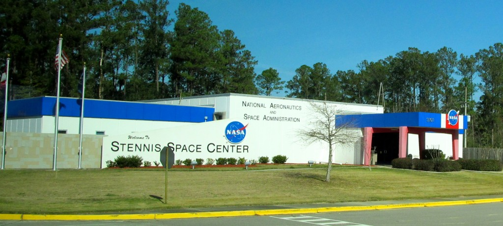 stennis space center muslim singles How can i receive ndbc observations via rss  single station - look for and  national data buoy center bldg 3205 stennis space center, ms 39529.