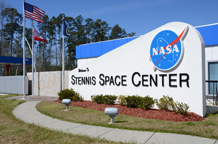 buddhist single men in stennis space center There is a new man in charge of the naval meteorology and oceanography command at stennis space center rear admiral brian brown  stennis space center  single.