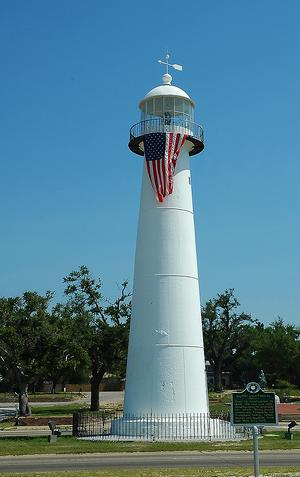 Biloxi_Lighthouse