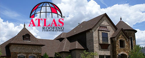 atlas-roofing-corporation
