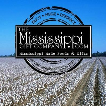 the-mississippi-gift